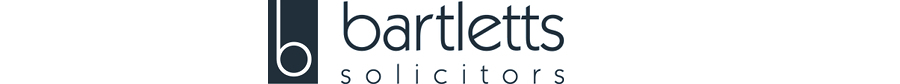 Compensation for accident at gym bartletts solicitors