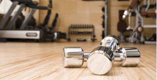 Suing A Gym For Injury Caused By Defective Gym Equipment